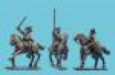 Dragoon Troopers